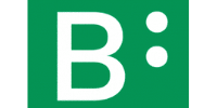 Klant GoHashtag - Bartiméus Fonds