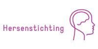 Klant GoHashtag - Hersenstichting