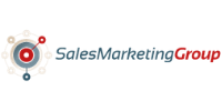 Sales-Marketing-Group